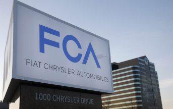 "Fiat Chrysler Dieselgate scandalo emissioni, Calenda alla Germania: ""Pensino a Volkswagen"""