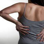 Fibromialgia sintomi e cura, quali sono le cause e come trattarla