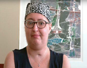 Fibrosi cistica sintomi: paziente vive sei giorni senza polmoni, la storia di Melissa Benoit