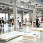 Fiere del design in Italia 2017 da Milano a Roma gli appuntamenti imperdibili
