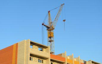 Forniture per l'edilizia: focus sugli strumenti più utili