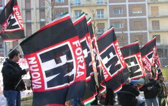 Meningite in Italia: Forza Nuova e il post xenofobo sulla sua pagina Facebook