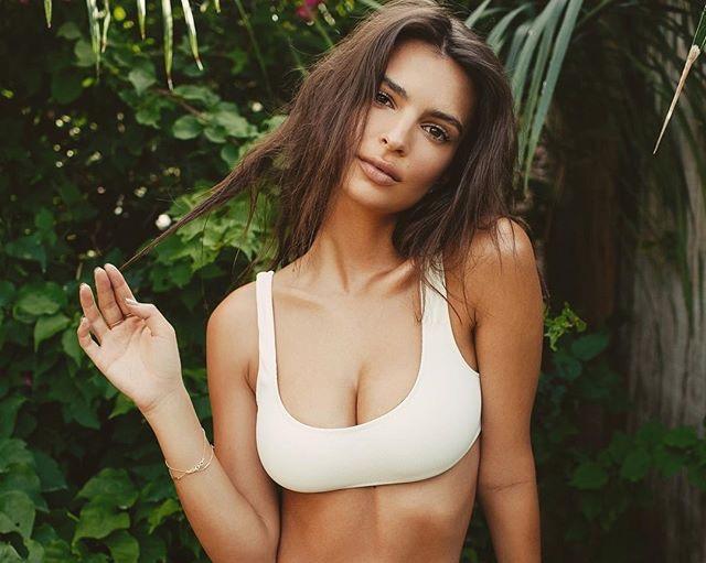 Emily Ratajwoski Juventus
