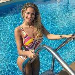 Diletta Leotta condurrà Miss Italia 2018