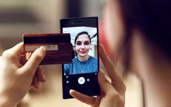Selfie, le cose cambiano: non più solo foto, ecco la ricerca presentata da Sony Mobile