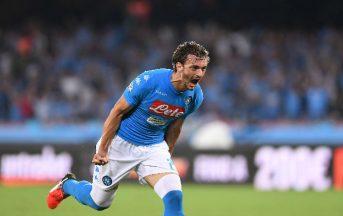 Calciomercato Napoli, Gabbiadini al Southampton: è fatta, i dettagli dell'affare
