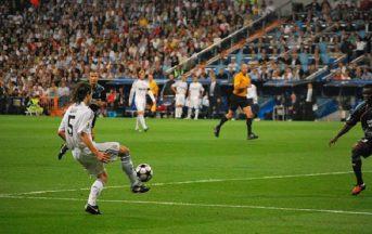 Calciomercato Milan entrate uscite 2017: Gago il nome nuovo a centrocampo
