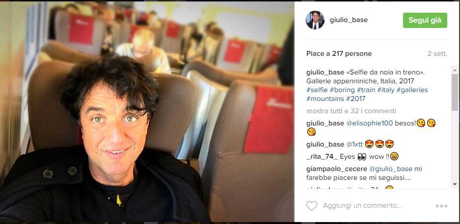 giulio-base-instagram