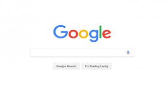 Google Immagini non funziona, colpa dell'aggiornamento? Come risolvere il problema