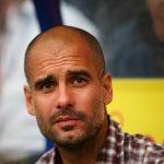 Diretta Manchester City-Tottenham dove vedere in tv e streaming