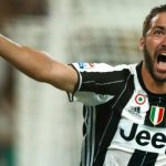 Juventus-Bologna highlights gol Serie A