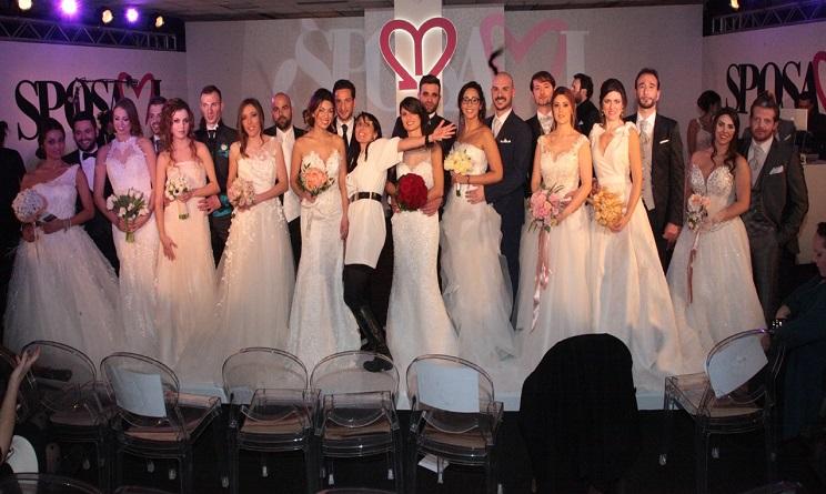 sposami 2017, sposami 2017 catania, sposami 2017 ciminiere, sposami 2017 salone della sposa, sposami 2017 salone del matrimonio,