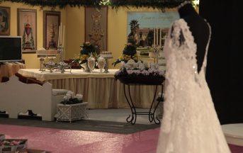 Sposami 2017 Catania: date, programma e novità del Salone del Matrimonio