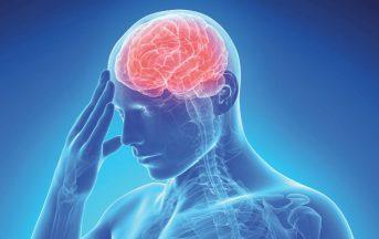 Ictus sintomi: scoperta la causa, colpa di una proteina, lo rivela una ricerca italiana