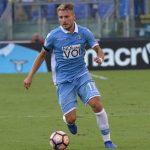 Consigli fantacalcio 21a giornata Serie A
