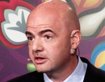 Mondiale 2026 a 48 squadre: adesso è ufficiale, ok dal Consiglio della FIFA
