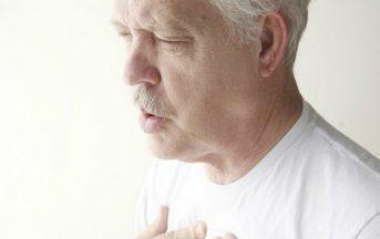 Infarto sintomi: come capire se si tratta di scompenso o arresto cardiaco