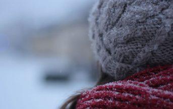 Influenza gennaio 2016/2017 sintomi: 10 rimedi efficaci contro il freddo