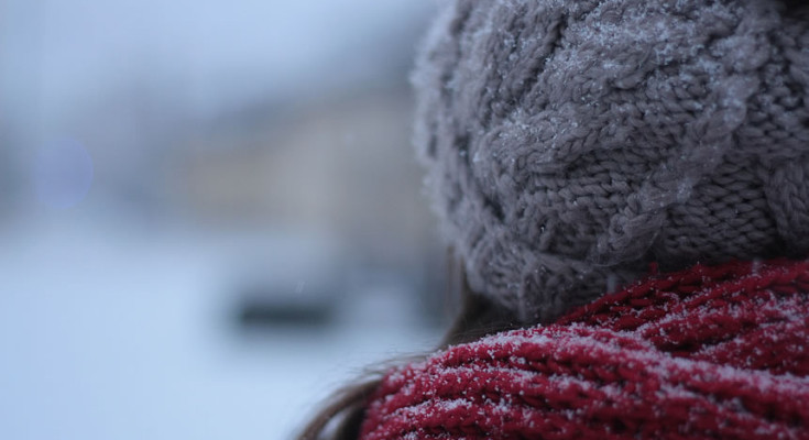 Influenza gennaio 2016 2017 sintomi 10 rimedi contro il freddo