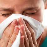 Influenza gennaio 2016 2017 sintomi vaccini rimedi naturali picco