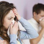 Influenza gennaio 2016 2017 sintomi vaccino picco e rimedi efficaci