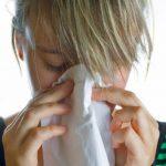 Influenza gennaio 2017 sintomi picco e costo dei vaccini