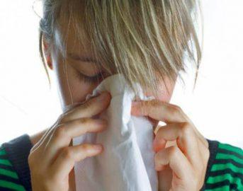 Influenza gennaio 2016/2017: sintomi, picco, rimedi naturali e costo vaccini