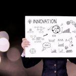 aziende piu innovative del mondo 2016