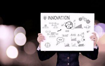 Aziende più innovative del 2016, ecco le prime 10: Europa esclusa dalla top ten