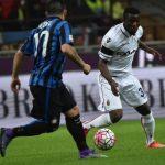 Diretta Inter-Bologna dove vedere in tv streaming gratis