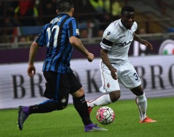 Diretta Inter – Bologna dove vedere in tv, info Rojadirecta e streaming gratis Coppa Italia