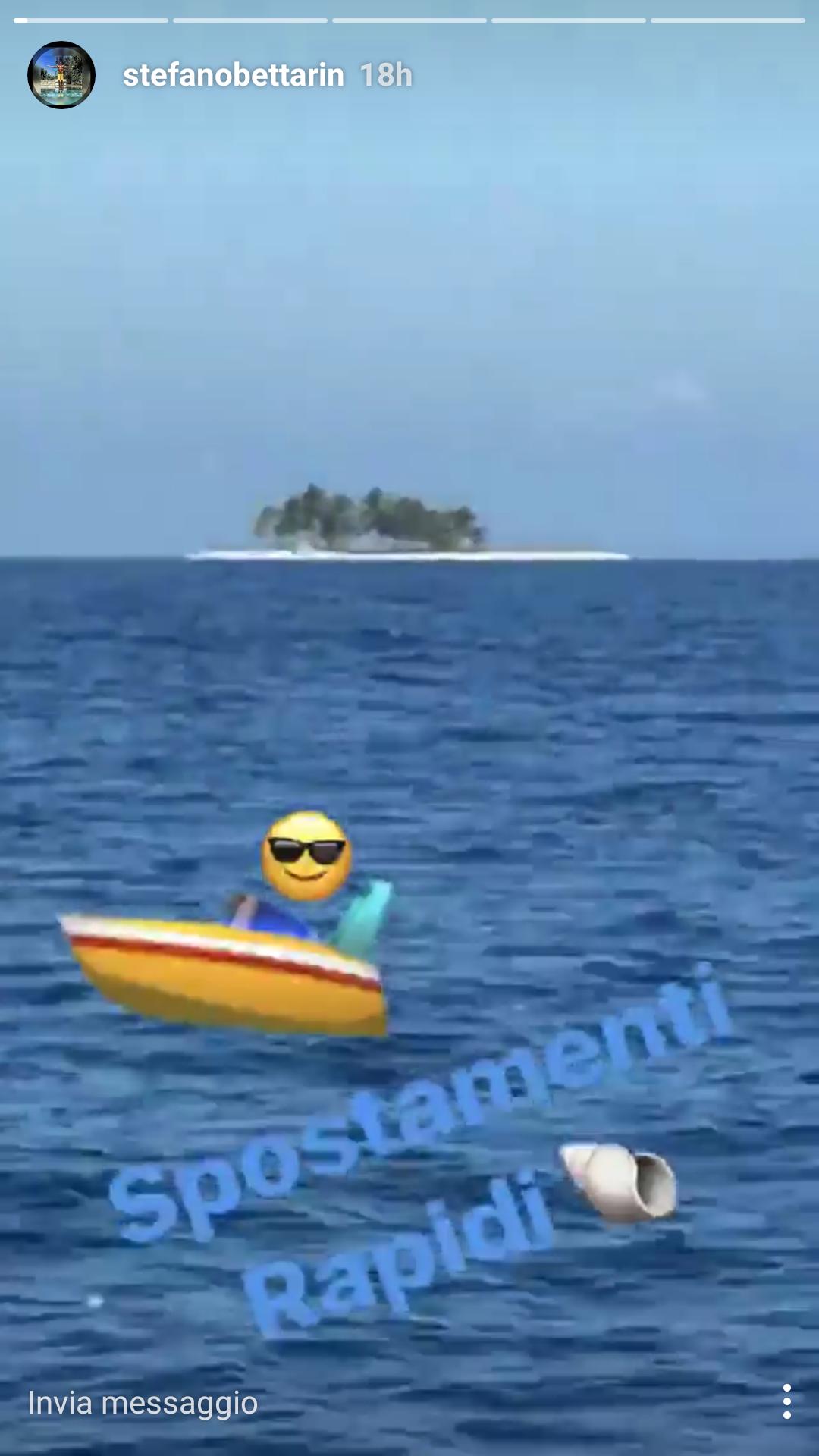 isola-dei-famosi-bettarini-instagram-1