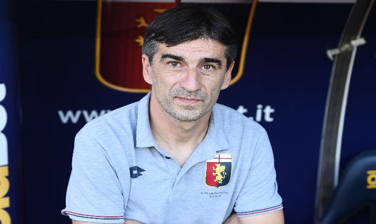Al Ferraris un pareggio che lascia l'amaro in bocca: Genoa-Crotone finisce 2-2