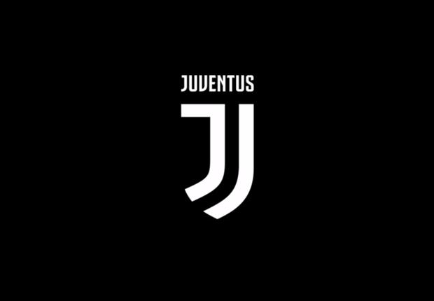 Juventus, ecco il nuovo logo. Agnelli:
