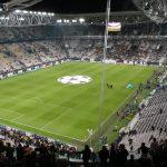 Diretta Juventus-Lazio dove vedere in tv streaming