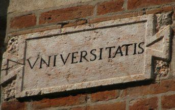 Migliori università italiane: Centro Nord in testa, ecco qual è la più prestigiosa in assoluto