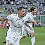 Diretta Milan-Torino dove vedere tv streaming