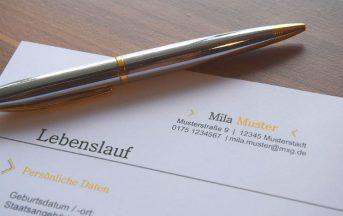 Come trovare lavoro in Germania: consigli e informazioni utili