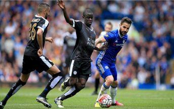 Leicester City-Chelsea probabili formazioni e ultime news, 21a giornata Premier League