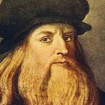 Leonardo Da Vinci pedofilia e accuse omosessualita