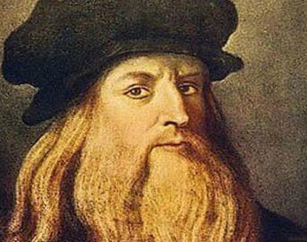 Leonardo Da Vinci: l'ombra della pedofilia che infama da secoli, analizziamo le carte processuali