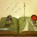 libri da leggere consigli