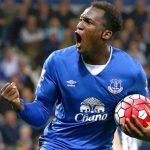 Everton-Manchester City 4-0 highlights gol Premier League