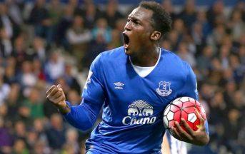 Calciomercato Premier League, Manchester United – Everton: Lukaku ritrova Mourinho