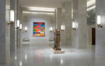 Roma, il Palazzo della Farnesina apre al pubblico: date, biglietti e orari per ammirare i capolavori del Novecento