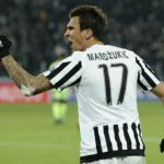 Diretta Juventus-Atalanta dove vedere tv streaming
