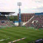 Diretta Sassuolo-Juventus dove vedere in tv streaming gratis