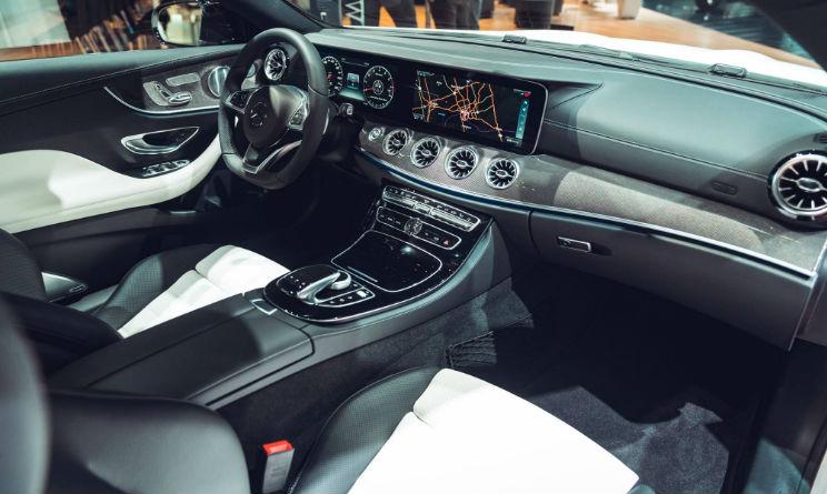 mercedes-classe-e-coupe-interni