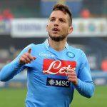 Diretta Napoli-Fiorentina dove vedere in tv streaming