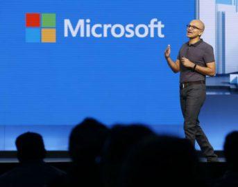 Surface Phone uscita, spunta un nuovo brevetto per il device con s.o. Windows 10 Mobile
